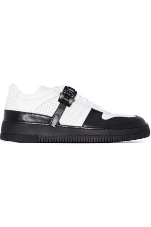 1017 ALYX 9SM Buckle-fastening low-top sneakers