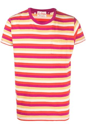 Levi's Striped T-shirt