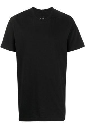 Rick Owens Classic short-sleeve T-shirt