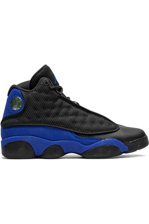 Nike Air Jordan 13 Retro sneakers