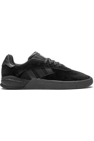 adidas 3ST.004 sneakers - CORE /CORE