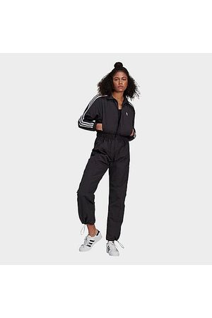 adidas Women's Originals Boiler Jumpsuit in / Size X-Small