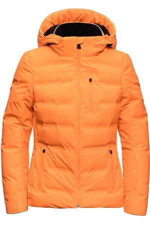 Aztech Women Puffer Jackets - Nuke puffer jacket