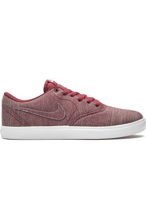 Nike Check Solar SB Canvas Premium sneakers