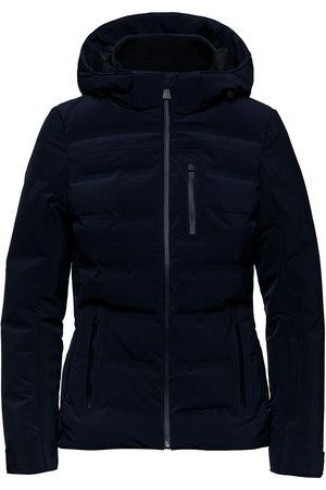 Aztech Nuke puffer jacket