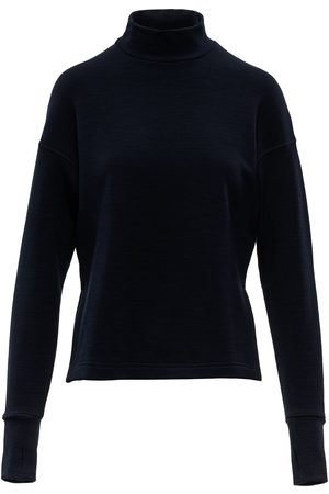 Aztech Kristin's roll-neck jumper