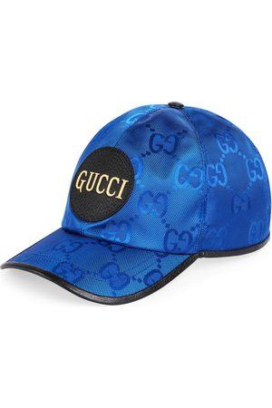 Gucci Caps - Off The Grid baseball cap