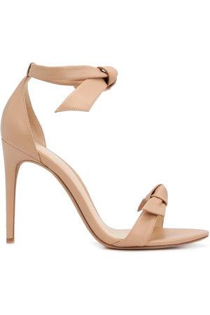 ALEXANDRE BIRMAN Patty' sandals - Neutrals