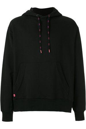Àlg Basic hoodie