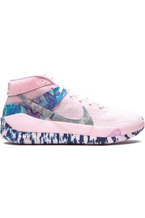 Nike Men Sneakers - KD 13 sneakers