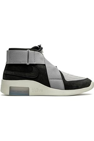 Nike Air Fear of God Raid sneakers