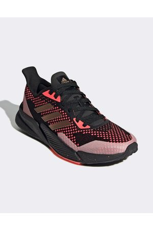 adidas Adidas Running X9000L2 sneakers in