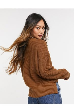Selected Femme sweater in