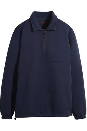 Levi's Skate Cinch Quarter Zip