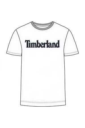 Timberland Kennebec River Linear