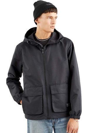 Levi's Tactical Windbreaker T3