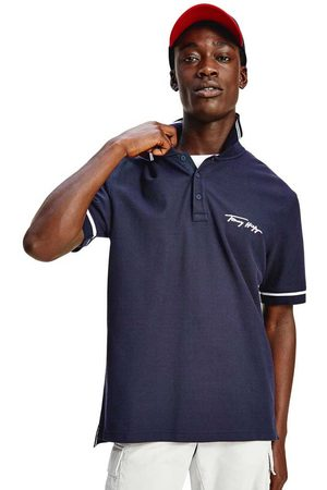 Tommy Hilfiger Signature Casual