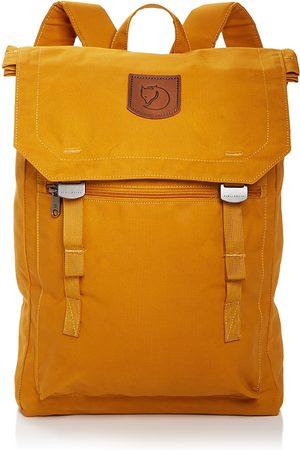 Fjällräven Foldsack No. 1 Backpack