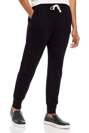 MONROW Supersoft Slim Fit Jogger Pants