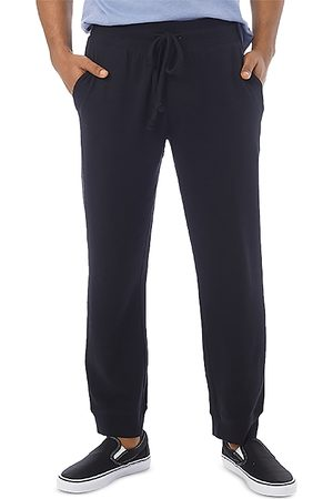 Alternative Interlock Slim Fit Lounge Pants