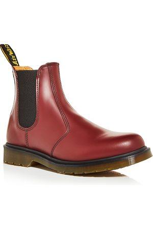 Dr. Martens Dr. Marten's Men's 2976 Chelsea Boots