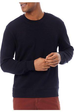 Alternative Interlock Crewneck Sweatshirt