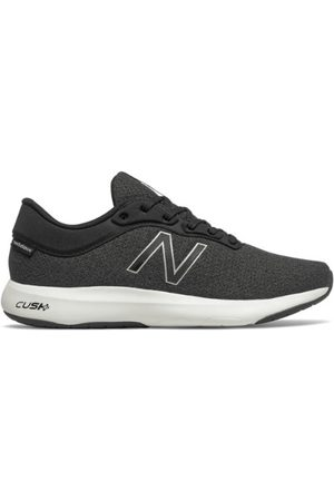 New Balance Men's Ralaxa v2