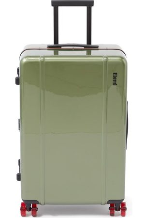 Floyd Men Luggage - Check-in Suitcase - Mens