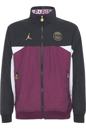 Nike Psg Anthem Jacket