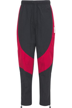 Nike Jordan Flight Suit Pants