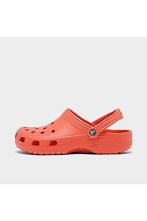 Crocs Classic Clog Shoes in /Fresco