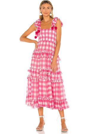sundress Berenice Dress in .