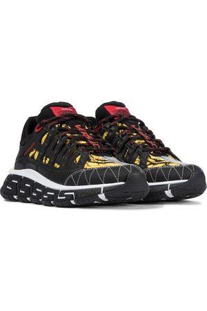 VERSACE Trigreca sneakers