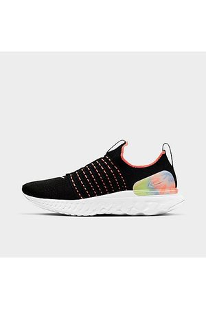 Nike Women's React Phantom Run Flyknit 2 Running Shoes in /