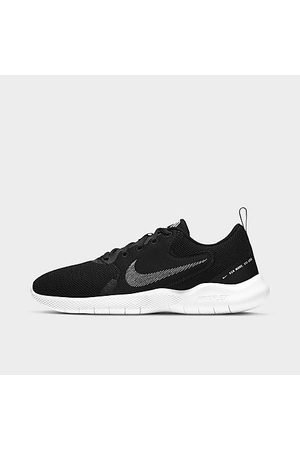 Nike Men's Flex Experience Run 10 Running Shoes in /
