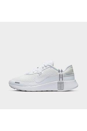 Nike Women's Reposto Casual Shoes in /