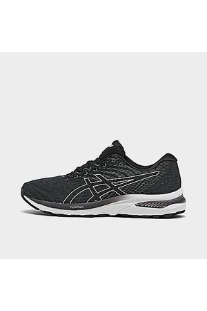 Asics Men Running - Men's GEL-Cumulus 22 Running Shoes in /Carrier Grey