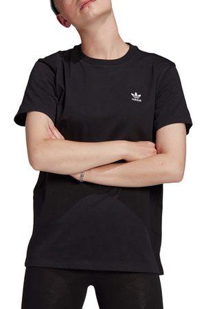 adidas Women's Women's Loose Fit T-Shirt
