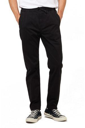 Wax London Men's Alston Stretch Cotton Pants