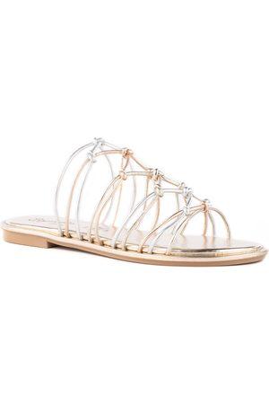Seychelles Women's Authentic Slide Sandal