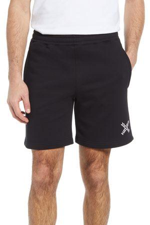 Kenzo Men's Men's Classic Sport Shorts