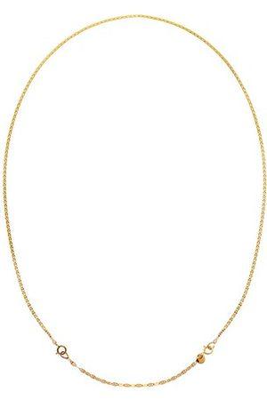 Atelier Vm Women Necklaces - Diversa necklace