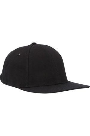 Kenzo Tiger Crest cap