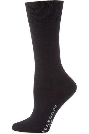 Falke Men's Cool 24/7 Socks - - Size XXL