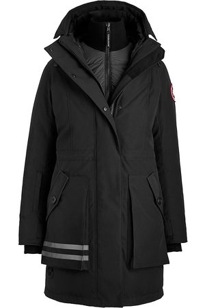Canada Goose Women's Toronto Down Jacket - - Size Small