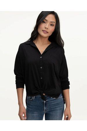 Splendid Women Shirts - Paige Shirt