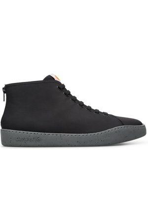 Camper Men Sneakers - Peu Touring K300385-001 Sneakers men