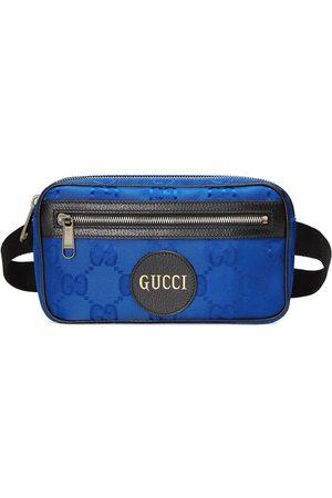 Gucci Men Bags - Off The Grid belt bag