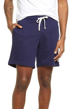Chubbies Men's Men's Lounge Shorts