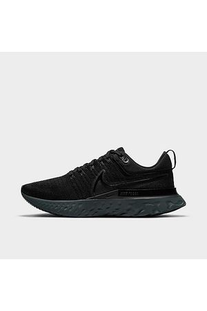 Nike Men Running - Men's React Infinity Run Flyknit 2 Running Shoes in /